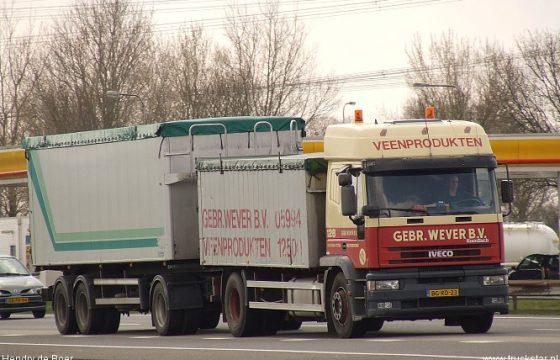 Gebr. Wever B.V.