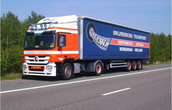 S.T.W. Werkendam