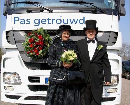Ster verhuur Arnhem