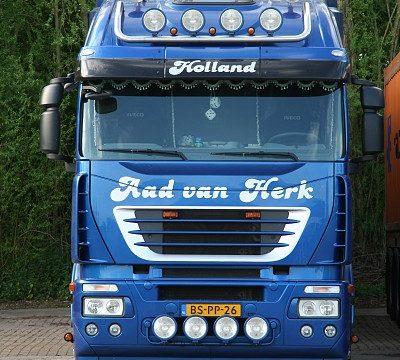 Aad van Herk