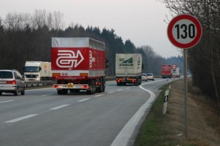 Eurovignet: Oostenrijk wel Duitsland niet