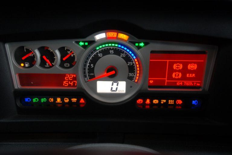 Praktijktest Renault Magnum 460 Euro5