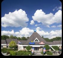 AC Restaurant Oosterhout