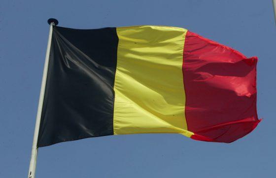 Oostblokkers ook probleem in België