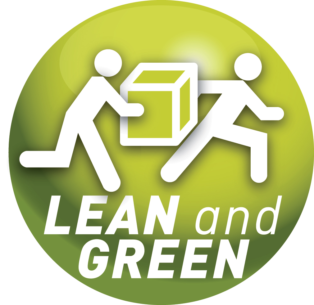 58 winnaars Lean and Green
