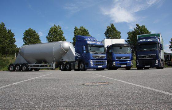 Zoektocht naar alternatieve brandstoffen