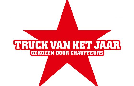 Truckstar organiseert: