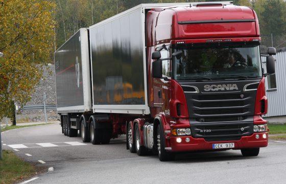 Duitse en Deense steun voor LZV in EU
