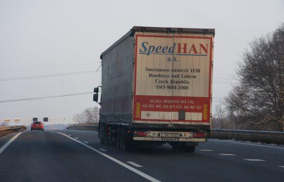 VERN België vanwege Oostblok-concurrentie