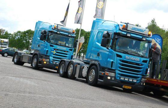 truckrun Raalte.1