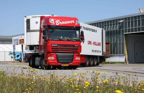TLN wil rode diesel-compensatie