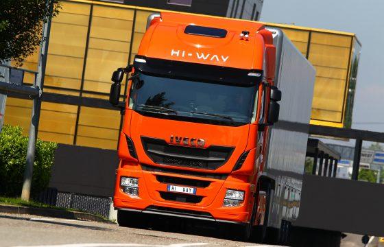 Hi-Way komt naar Gorinchem