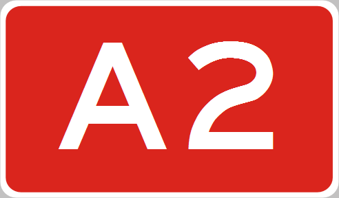 Verbreding A2 Den Bosch-Eindhoven