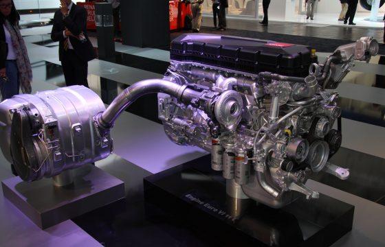 Nieuwe Renaults in juni 2013