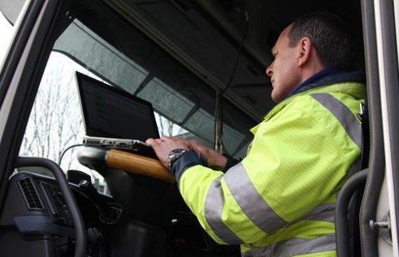 ILT: Gerichte aanpak manipulatie digitale tachograaf heeft effect