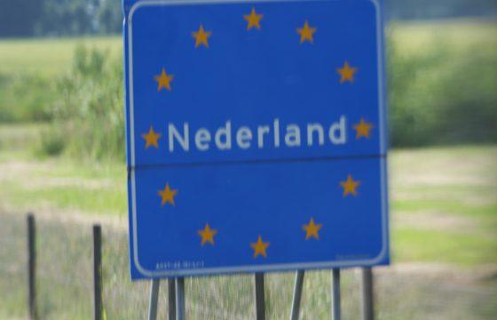 Nederlandse transportbedrijven lijden