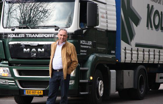 Nederland strijdt voor LZV in EU