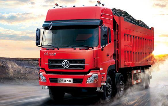 Volvo zet grote stap in China