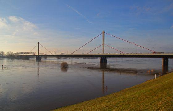 49 Duitse bruggen op de slooplijst