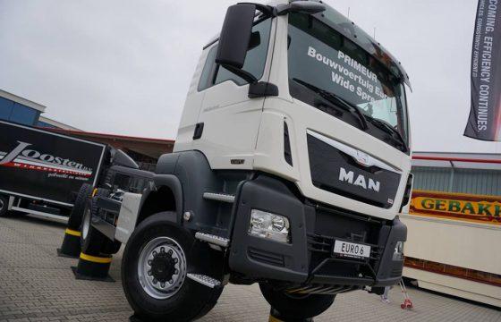 Hardenberg truckmerken 2
