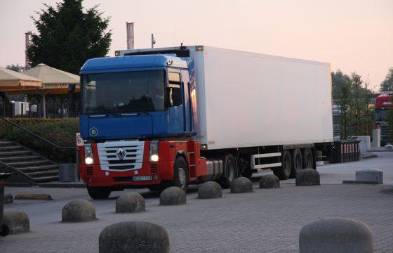 Europol onderzoekt Litouwse rijbewijsfraude