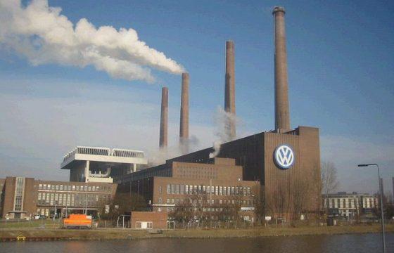 Bod Volkswagen op Scania aandelen verworpen