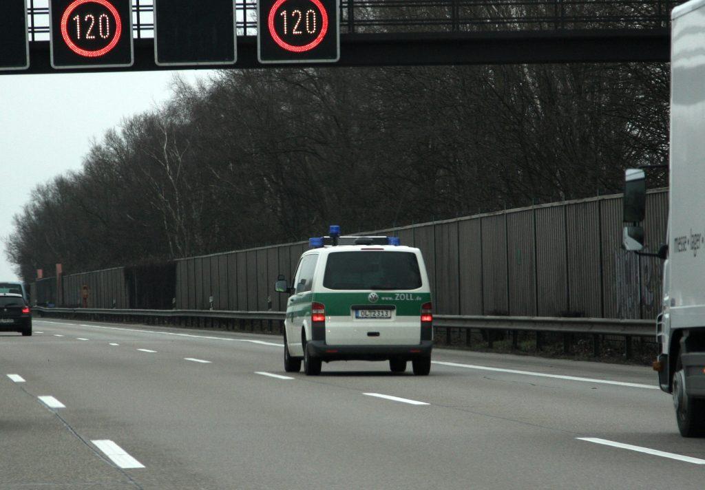 Einde Duitse boetes dieseltanks