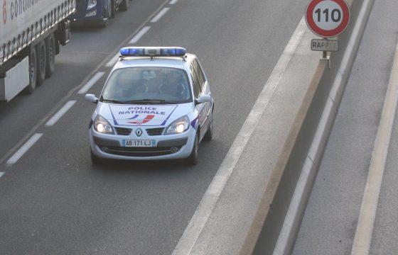 Schrikbarende boetes Frankrijk