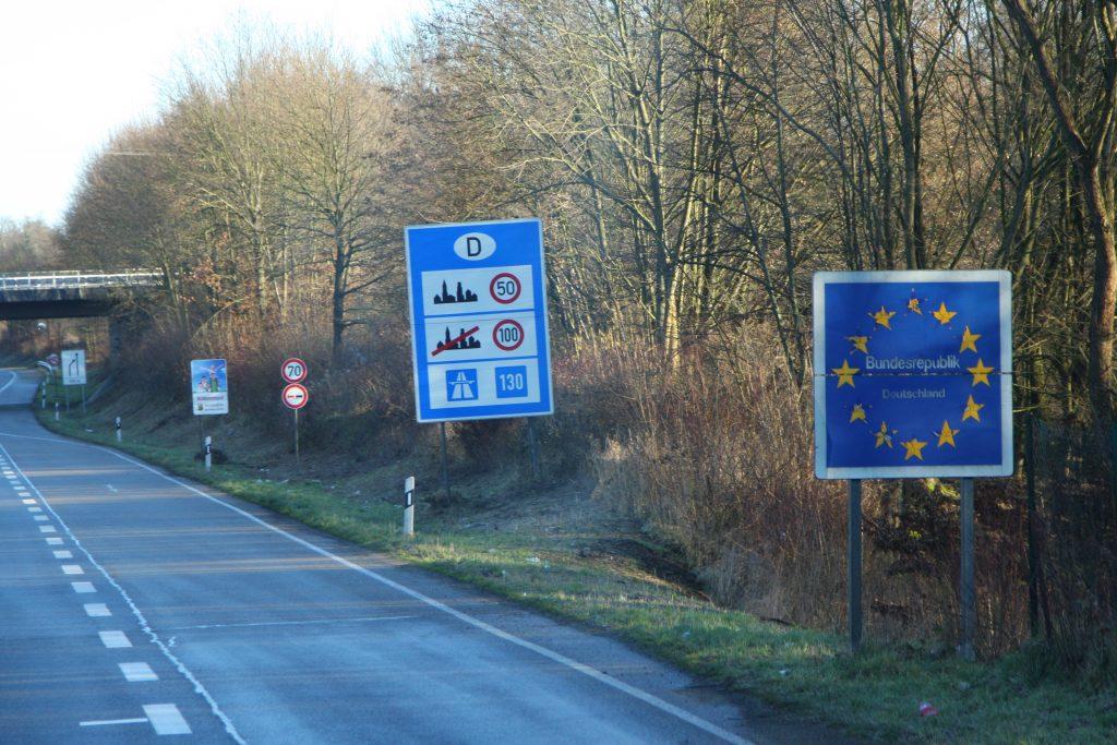 TLN: stop wildgroei nationale regels