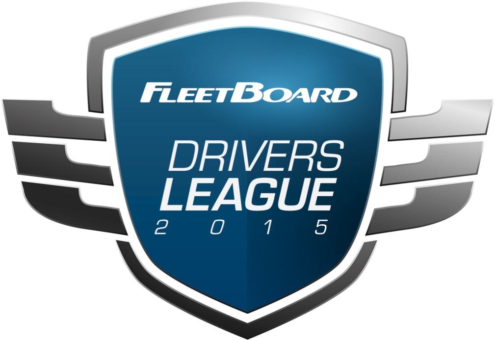 Mercedes Drivers League van start