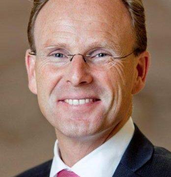 Burgemeester wil onderzoek naar Oost-Europese chauffeurs