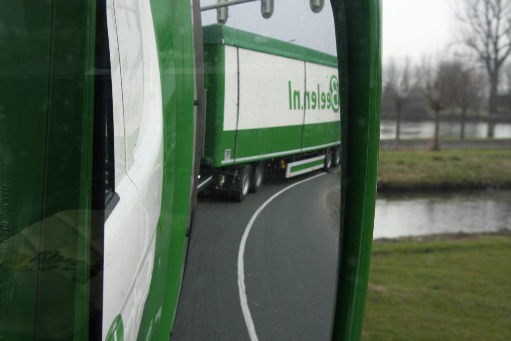 N348 Deventer-Raalte LZV-vrij?