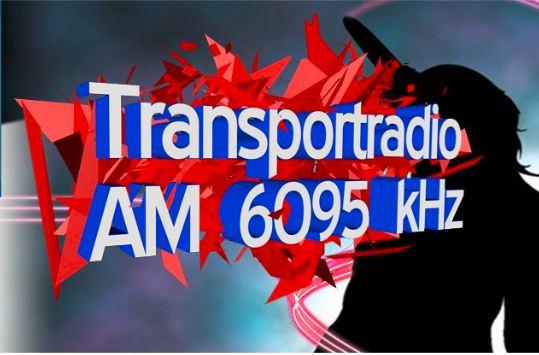 Transportradio Onderweg uit ether