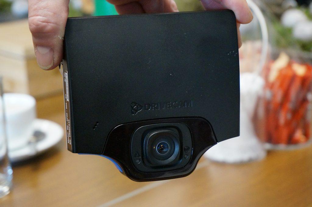 Reactie De Rooy FNV-aantijgingen camera's