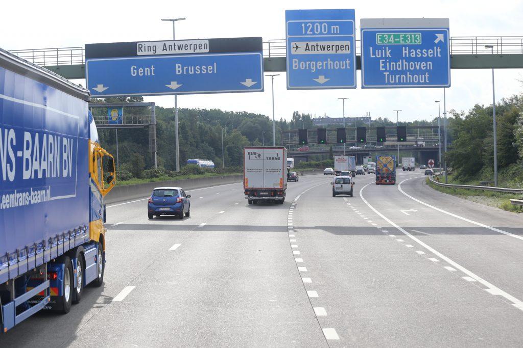 TLN wil uitstel tol België