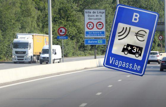TLN: tolchaos in België