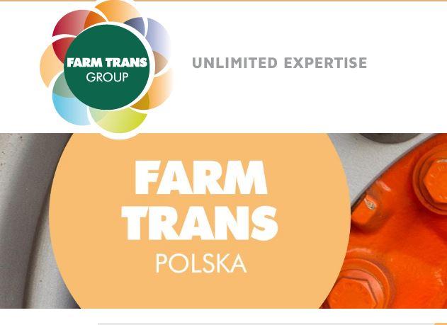 FNV wint zaak tegen Farmtrans