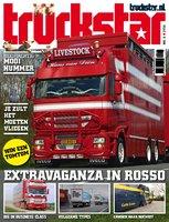 Extra foto's bij Truckstar-verhalen