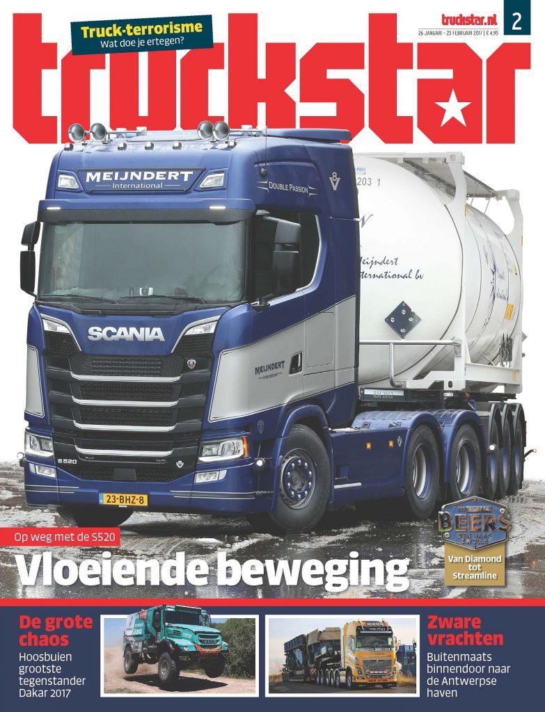 cover editie 2 2017