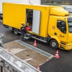 Vink kiest voor Renault