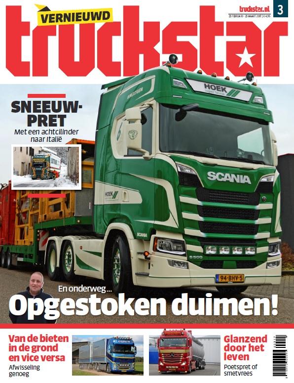 Cover editie 3
