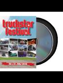 Het Truckstar Festival 2016 zit er weer op, beleef alle hoogte punten van het Festival nog een keer en bestel nu de dvd met o.a.:    - Het binnenrijden...