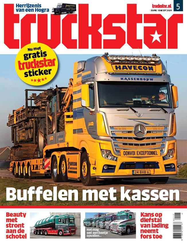 Cover editie 5 2017
