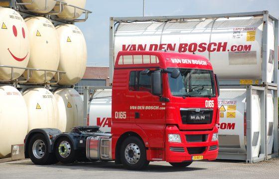 Vandenbosch