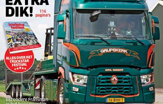 Truckstar 09 2017