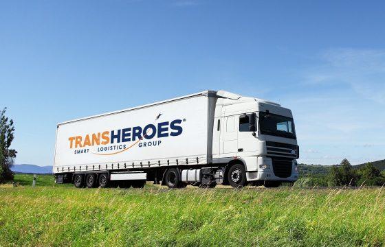 TransHeroes