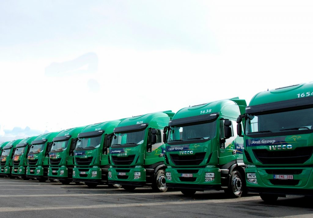 Jost Group_IVECO