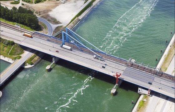 Suurhoffbrug