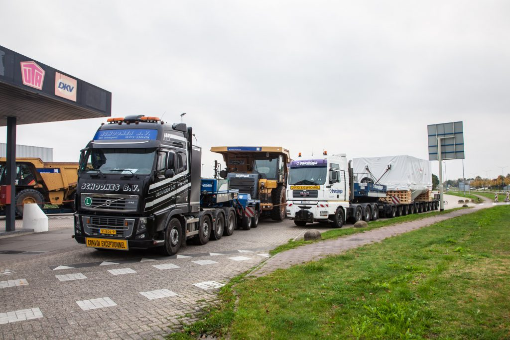 Nieuwe Keulse Venlo
