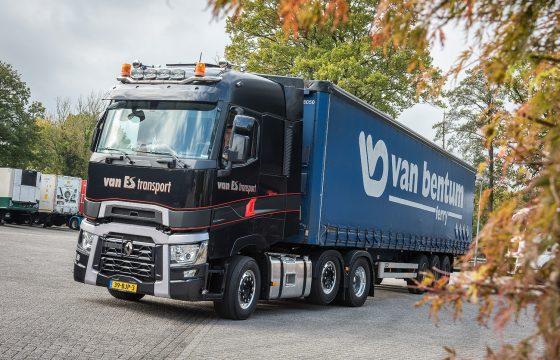 Renault Trucks T High Edition Van Es Transport_3_lowres